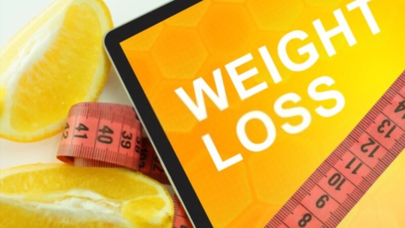 New 2021 Weight Loss Tips And Tricks Instant Weight Loss